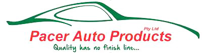 Pacer Auto Products