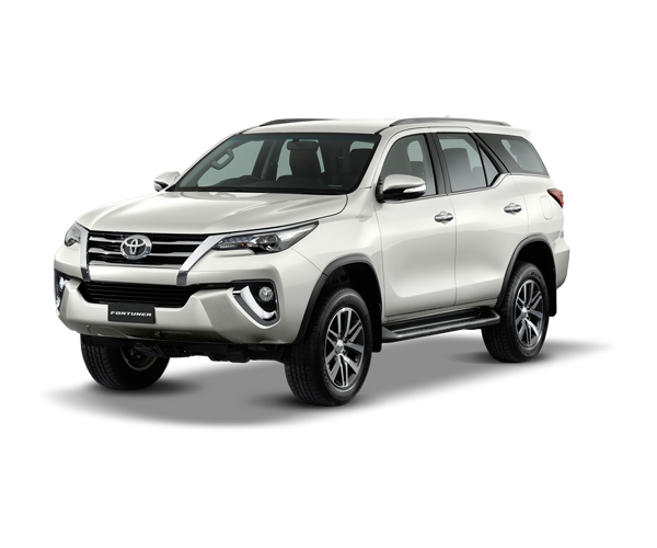 OK-kisspng-toyota-fortuner-sport-utility-vehicle-car-toyota-v-toyota-suv-car-5a6f0dafd7ca88.5337828415172274398839