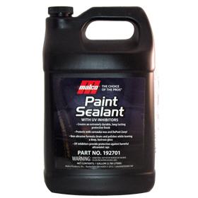 Malco Paint Sealant