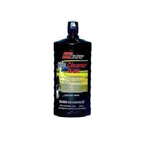 Malco Nano Care Cleaner Wax - 946ml