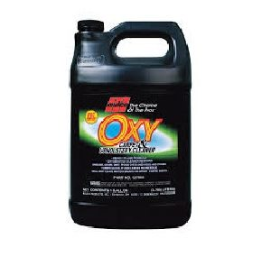 Oxy Carpet & Upholstery Cleaner