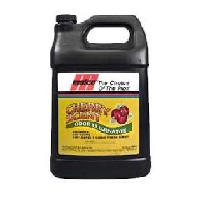 Malco Cherry Scent Liquid Odor Eliminator