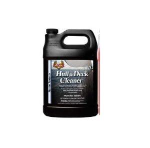 Presta Marine Hull & Deck Cleaner