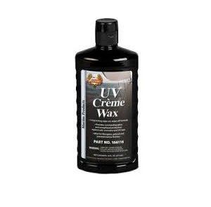 Presta Marine UV Creme Wax